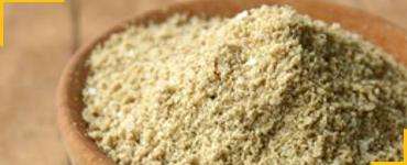 Shree Krishna De-oiled Rice Bran